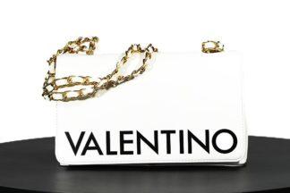 Borsa Valentino Masha Mini