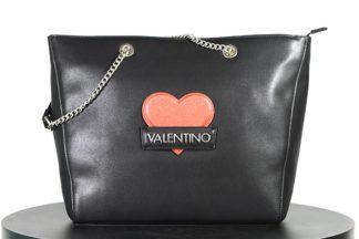 Borsa Valentino Coco