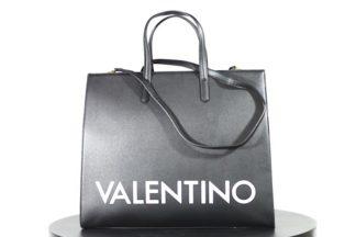 Borsa Valentino Masha