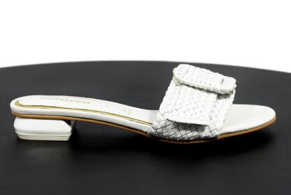 Sandali intrecciati Gioseppo
