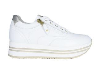 Sneakers bianche Nero Giardini