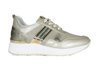 Sneakers da donna Nero Giardini