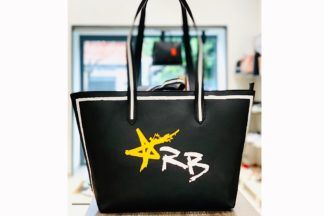 roccobarocco rbbs33201