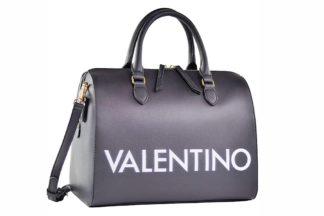 bauletto valentino vbs33o06