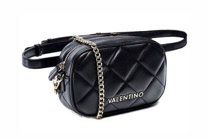 marsupio valentino bags by mario valentino ocarina vbs3kk04