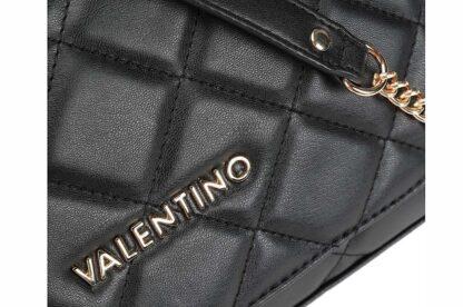 Borsa valentino bags by mario valentino ocarina vbs3kk02
