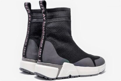 sneakers calzino replay