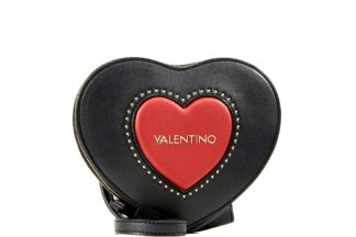 Borsa Cuore Valentino linea Violino