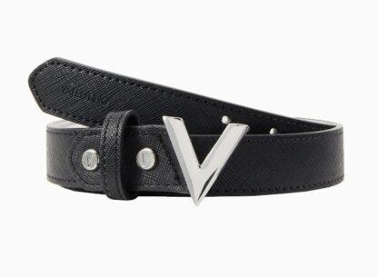 cintura vcs3n456 saffiano