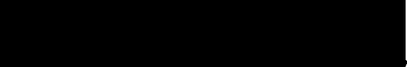 logo carmela