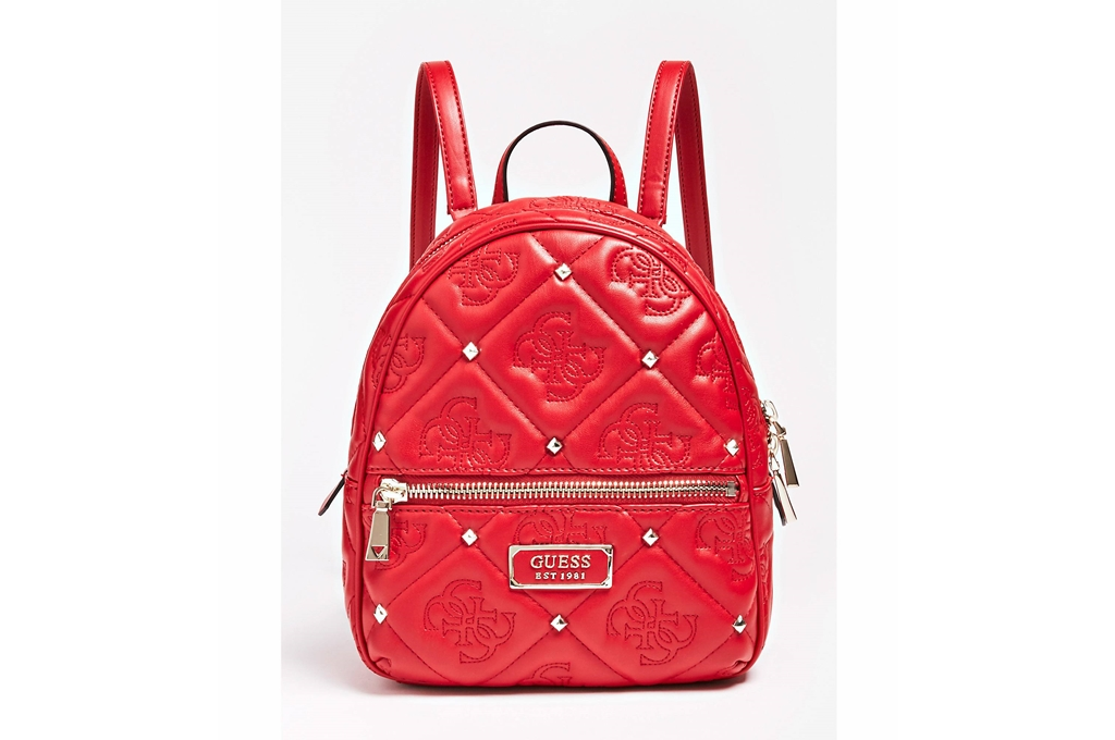 Borsa Guess Borchie Shanina | Sara p. shoes | Guess