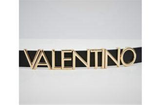 cintura valentino emma winter vcs3m257