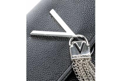 vbs1r403 pochette valentino
