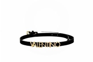 cintura valentino vcs3m256
