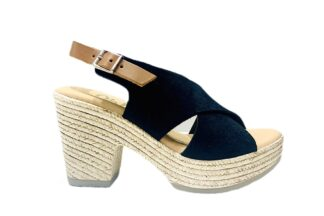 ohmysandals sandali soft in lattice (11)