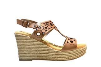 oh my sandals articolo 4597 nude (2)