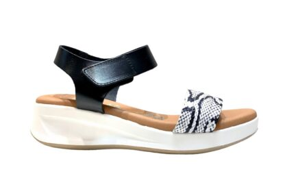 oh my sandals made in spain (1)
