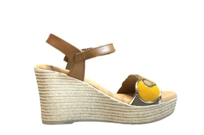 ohmysandals sandali soft in lattice (14)