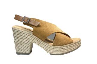 ohmysandals sandali soft in lattice (8)