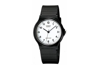 orologio casio mq 24