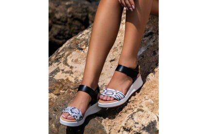 sandali oh my sandals made in spain (3)