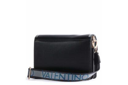 borsa tracolla valentino mayor nera vbs34I03 (1)