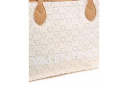 Borsa shopping Valentino linea Liuto vbs3kg01 (2)
