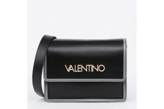 Borsa Tracolla Valentino Mayorvbs4i402 (1)