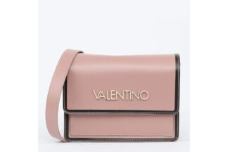 Borsa Tracolla Valentino Mayorvbs4i402 rosa antico (1)