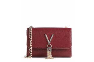 Pochette Rossa Valentino Divina vbs1r403g (4)