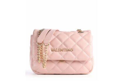 Borsa cipria Valentino Linea Ocarina Valentino bag