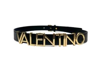 Cintura Valentino Emma Winter