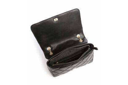 Borsa Nera Valentino Linea Ada vbs51o05 valentino bags (2)