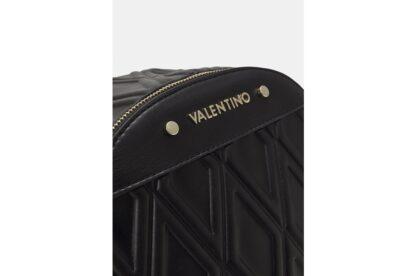 Zaino Nero Valentino Linea Pepa zaino valentino bags vbs55l04 (1)