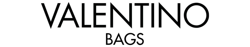 logo valentino bags borse per la donna