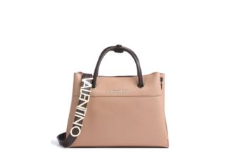 Borsa Beige Grande Valentino linea alexia vbs5a802 borsa con la tracolla per la donna (1)