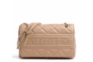 Borsa Beige Valentino Linea Ada valentino bags borsa a tracolla per la donna (1)
