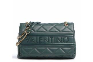 Borsa Green Valentino Linea Ada valentino bags borse per la donna (1)
