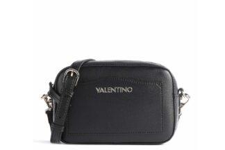 Borsa Nera Valentino Linea Maple borse per la donna (1)