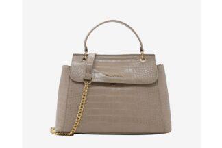 Borsa Shopping Beige Valentino Linea Amaranth borse valentino bags 1