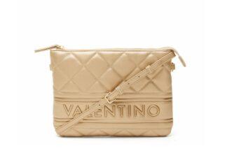 Tracolla Gold Valentino Linea Ada borsa a tracolla da donna (1)