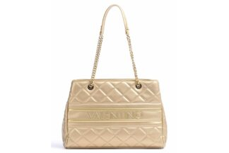 Borsa Valentino Oro Linea Ada valentino bags (1)